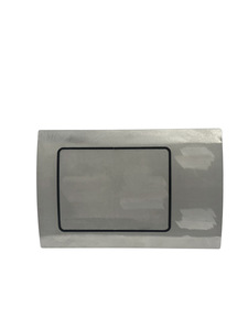Fuel Door - Rectangular, Curved Lid. 90 Degree Mount Photo Main