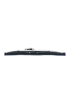 "Windshield Wiper Blade 8"" Stainless Use With 3683910A Adjustable Wiper Arms Photo Main"