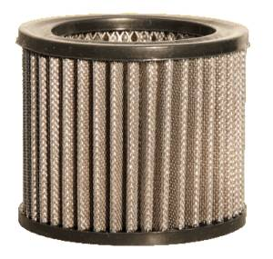 Air Cleaner Element, Tall. Replacement For Otb-T4 Air Cleaners Photo Main