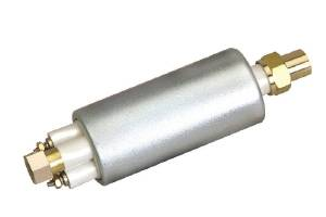 Fuel Pump Inline Electric For Kits Up To 460hp Photo Main