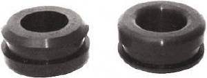 "Valve Cover Push-In Breather Grommet For Aluminum Valve Cover - 15/16"" Id X 1-1/4"" Od (Package Of 2) Photo Main"