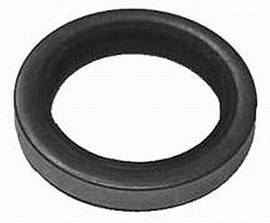 Timing Chain Cover Seal For SB Chevy Photo Main