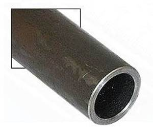 "Bulk Stainless Steel Tubing: 1/2"", 5/8"" & 3/4"" O.d. (304 Seamless). Can Be Cut To Length Photo Main"