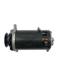 "Chevrolet Parts -  Generator, 10-1/2"" Long ($75 Core)"