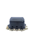 Chevrolet Parts -  Voltage Regulator
