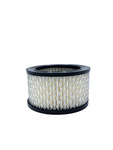 "Chevrolet Parts -  Air Filter Element - 4"" Diameter"