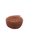 Chevrolet Parts -  Air Filter (Copper Mesh Only)