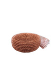 Chevrolet Parts -  Air Filter Element (Copper Mesh Only)