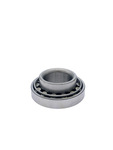 Wheel Bearing, Front Inner, Fits 1946-49 Utility And 2 Ton