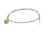 Chevrolet Parts -  Fresh Air Vent Cable Assembly. Knob, Cable