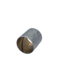Pitman Shaft Bushing