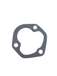 Steering Gear Gasket For Side Cover