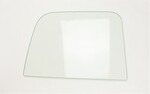 Chevrolet Parts -  Quarter Front/Rear Glass - Suburban - Clear
