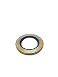 Front Wheel Bearing Seal - 1929-40 Passenger Car and 1/2 Ton Truck
