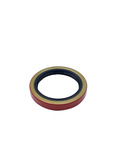 Chevrolet Parts -  Pinion Seal -Fits 40 COE, 41-42 1-1/2 & Larger (Except 1/2 Ton & 40-55 2-Speed)