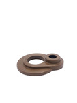 Chevrolet Parts -  Steering Column Grommet, Taupe
