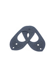 Chevrolet Parts -  Gaskets - Tail Light To Body