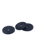Chevrolet Parts -  Headliner Washers (Rubber) Perfect Repro