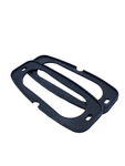 Chevrolet Parts -  Pads - Tailight (Except Fleetline 4-Door & Sedan Delivery)