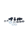 Chevrolet Parts -  Generator To Motor-Bolt & Nut Set