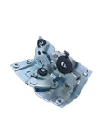 Door Latch Assembly -Left