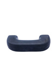 Chevrolet Parts -  Door Arm Rest Pad-Rubber