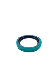 Rear Axle Seal, 3/4 ton & 1 ton