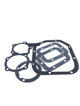 Chevrolet Parts -  Transmission Gasket Set - Muncie 4-Speed