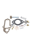 Chevrolet Parts -  Carburetor Rebuild Kit-Carter W-1