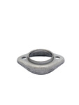 Exhaust Flange Plate, 235ci