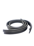 Chevrolet Parts -  Door Sill Seal (On Cab) Grey/ Brown