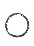 Rear Axle Gasket - Center Cover