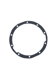 Rear Axle Gasket - Differential To Axle Housing