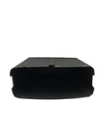 Chevrolet Parts -  Glove Box With Clips (Like Original)