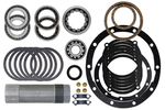 Chevrolet Parts -  Ring And Pinion Conversion Installation Kit- Truck