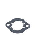 Chevrolet Parts -  Carburetor Base Gasket (235ci & 261ci)