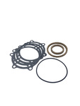 Chevrolet Parts -  Torque Tube Ball Seal Kit For Driveline. Powerglide