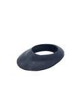 Gas Filler Neck Rubber Grommet (Panel & Suburban)