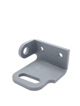 Chevrolet Parts -  Tailgate Chain Bracket (Right)