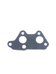 Chevrolet Parts -  Water Pump Gasket