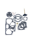 Chevrolet Parts -  Carburetor Rebuild Kit-Carter Y-F, 216ci