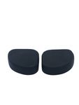 Chevrolet Parts -  Rumble Seat, Rubber Corners For Lid
