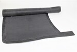 Chevrolet Parts -  Trunk Mat - Sedan