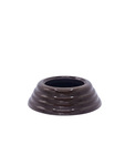 Chevrolet Parts -  Door Handle & Window Escutcheon -Brown