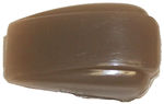 Chevrolet Parts -  Ash Tray Knob -Rear Armrest (Rose Tan)