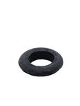 Chevrolet Parts -  Convertible Top Vacuum Hose Grommet - Cabriolet