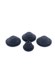 Chevrolet Parts -  Spare Tire Well Rubber Plug
