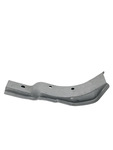 Chevrolet Parts -  Floor Brace - Center Right Side - Second Row (Superior Quality)