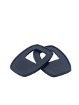 Chevrolet Parts -  Exterior Door Handle Gasket -Pad For Plate Under Handle