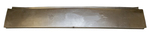 Chevrolet Parts -  Panel Below Trunk Lid. Sedan/ Coupe